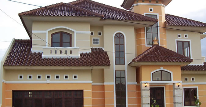 House painting jobs in Columbus affordable high quality exterior painting in Columbus