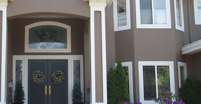 House Painting Services Columbus low cost high quality house painting in Columbus