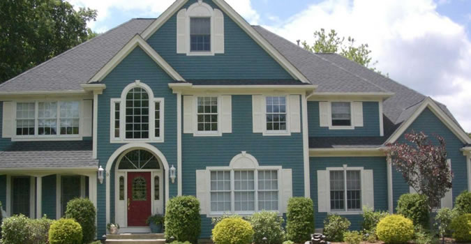 House Painting in Columbus affordable high quality house painting services in Columbus