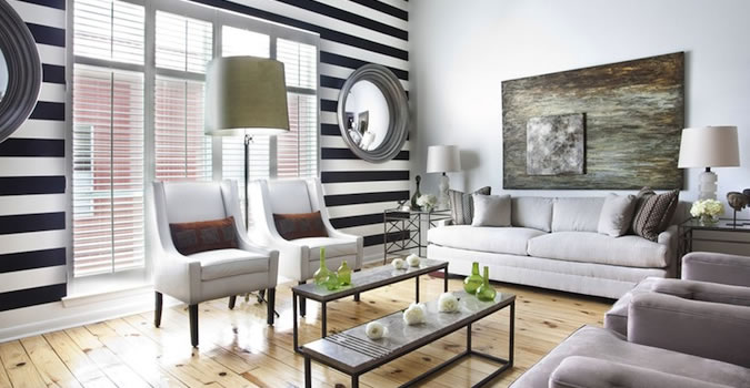 Painting Services Columbus
