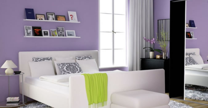 Best Painting Services in Columbus interior painting