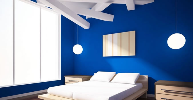 Interior Painting Columbus